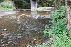 Brücke-über-die-Lieser-bei-Manderscheidklein