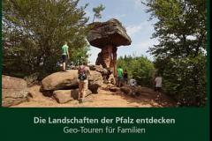 Landschaften-der-Pfalz-1