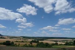 Kleeblattweg-Bennhausen