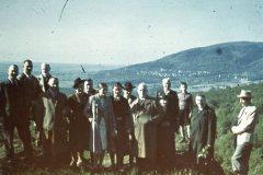 Bild-BotanischeExkursion-Schwarzfels-1938_cr
