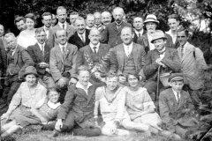 Bild-BotanischeExkursion-Spendelruecken-1922_cr