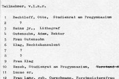 Text-BotanischeExkursion-Schwarzfels-1938_cr