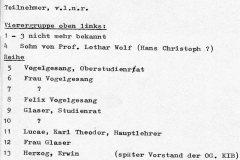 Text-BotanischeExkursion-Schwarzfels-1955_cr