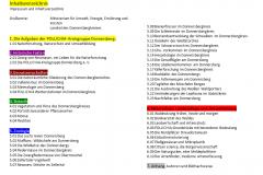 Inhaltsverzeichnis-korr.