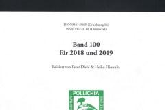 Band-100aFarbe
