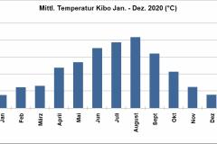 Kibo-Temperatur-2020